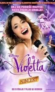 Violetta: koncert online (2014) | Kinomaniak.pl