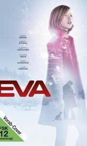 Eva online (2011) | Kinomaniak.pl