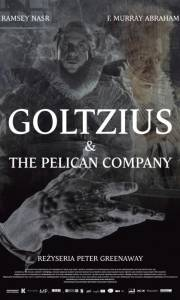 Goltzius and the pelican company online (2012) | Kinomaniak.pl