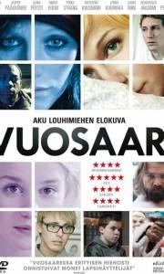 Samotny port - miłość online / Vuosaari online (2012) | Kinomaniak.pl