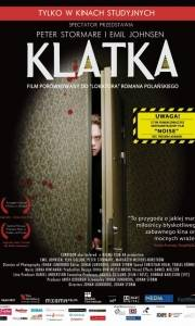 Klatka online / Isolerad online (2010) | Kinomaniak.pl