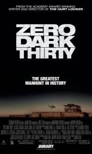 Wróg numer jeden online / Zero dark thirty online (2012) | Kinomaniak.pl