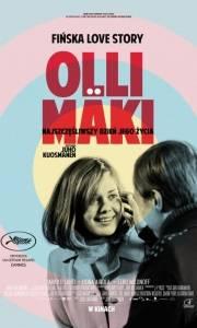 Olli mäki. najszczęśliwszy dzień jego życia online / Hymyilevä mies online (2016) | Kinomaniak.pl