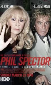 Phil spector online (2012)   Kinomaniak.pl