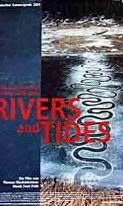 Rzeki i przypływy online / Rivers and tides online (2001) | Kinomaniak.pl