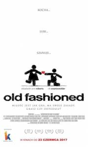 Old fashioned online (2014) | Kinomaniak.pl