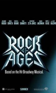 Rock of ages online (2012) | Kinomaniak.pl