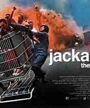 Jackass - świry w akcji online / Jackass: the movie online (2002) | Kinomaniak.pl