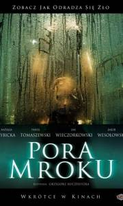 Pora mroku online (2008) | Kinomaniak.pl