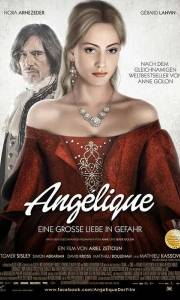 Markiza angelika online / Angélique online (2013) | Kinomaniak.pl