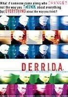 Derrida online (2002) | Kinomaniak.pl