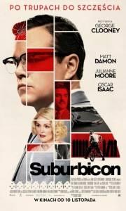 Suburbicon online (2017) | Kinomaniak.pl