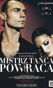 Mistrz tańca powraca online / Ballroom dancer online (2011) | Kinomaniak.pl