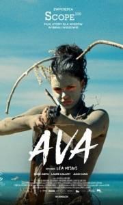 Ava online (2017) | Kinomaniak.pl