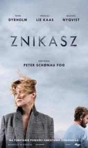 Znikasz online / Du forsvinder online (2017) | Kinomaniak.pl