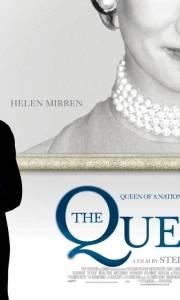 Królowa online / Queen, the online (2006) | Kinomaniak.pl
