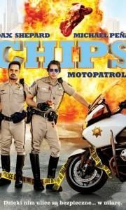 Chips: motopatrol online / Chips online (2017) | Kinomaniak.pl