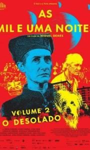 Tysiąc i jedna noc – cz. 2, opuszczony online / As mil e uma noites: volume 2, o desolado online (2015) | Kinomaniak.pl