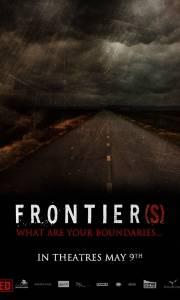 Frontiere(s) online (2007) | Kinomaniak.pl