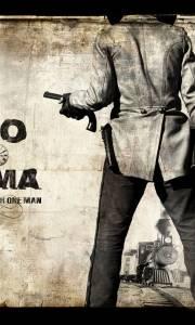 3:10 do yumy online / 3:10 to yuma online (2007) | Kinomaniak.pl