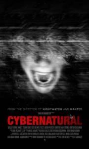 Cybernatural online (2014) | Kinomaniak.pl