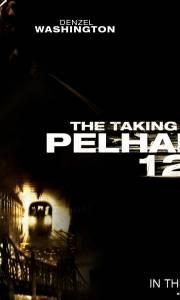 Metro strachu online / Taking of pelham 1 2 3, the online (2009) | Kinomaniak.pl
