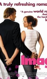 Gry weselne online / Imagine me & you online (2005) | Kinomaniak.pl