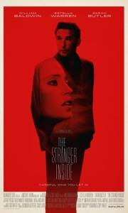Ukryty wróg online / Stranger within, the online (2013) | Kinomaniak.pl