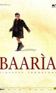 Baaria online (2009) | Kinomaniak.pl