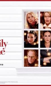 Rodzinny dom wariatów online / Family stone, the online (2005) | Kinomaniak.pl