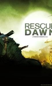 Operacja świt online / Rescue dawn online (2006) | Kinomaniak.pl