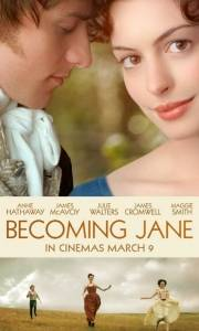 Zakochana jane online / Becoming jane online (2007) | Kinomaniak.pl
