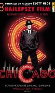 Chicago online (2002) | Kinomaniak.pl