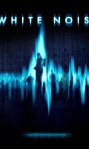 Głosy online / White noise online (2005) | Kinomaniak.pl