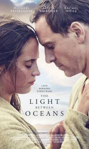 Światło między oceanami online / Light between oceans, the online (2016) | Kinomaniak.pl