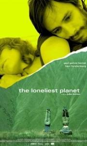 Najsamotniejsza z planet online / Loneliest planet, the online (2011) | Kinomaniak.pl