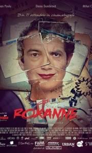 Roxanne online (2013) | Kinomaniak.pl