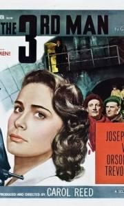 Trzeci człowiek online / Third man, the online (1949) | Kinomaniak.pl