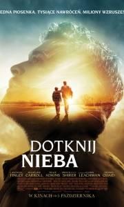 Dotknij nieba online / I can only imagine online (2018) | Kinomaniak.pl