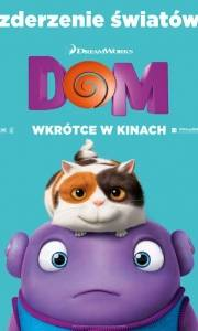 Dom online / Home online (2015) | Kinomaniak.pl