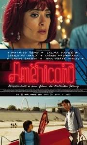 Americano online (2011) | Kinomaniak.pl