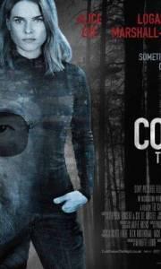 Chłód nadchodzi nocą online / Cold comes the night online (2013) | Kinomaniak.pl