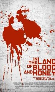 In the land of blood and honey online (2011) | Kinomaniak.pl
