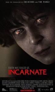 Incarnate online (2016) | Kinomaniak.pl