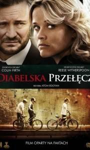 Diabelska przełęcz online / Devil's knot online (2013) | Kinomaniak.pl
