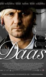 Daas online (2011) | Kinomaniak.pl