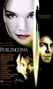 Porzucona online / Abandon online (2002) | Kinomaniak.pl