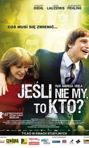 Jeśli nie my to ktoś online / Wer wenn nicht wir online (2011) | Kinomaniak.pl