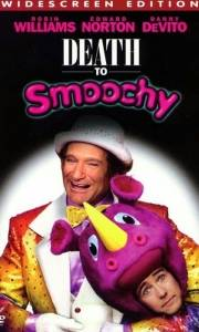 Smoochy online / Death to smoochy online (2002) | Kinomaniak.pl