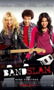 Bandslam online (2009) | Kinomaniak.pl